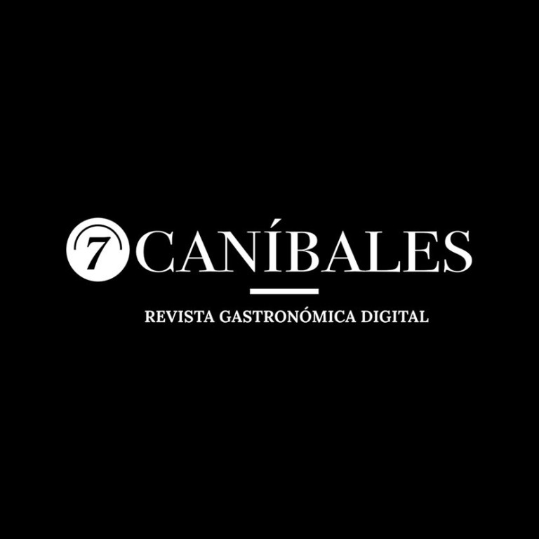 7canibales-1