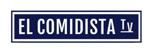 comidista_tv_logo